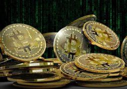 anno mediamente positivo bitcoin