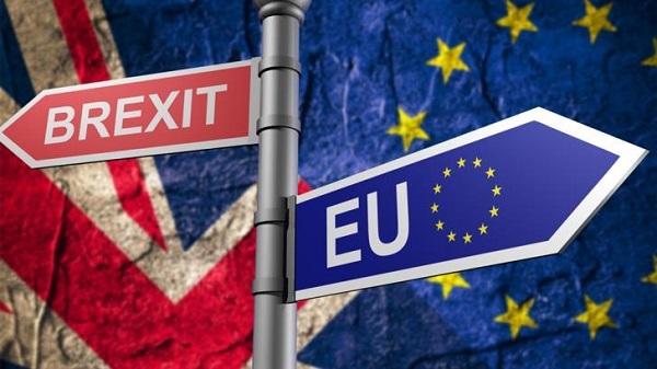 brexit più vicina dopo elezioni