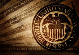 fed possibile quantitative easing