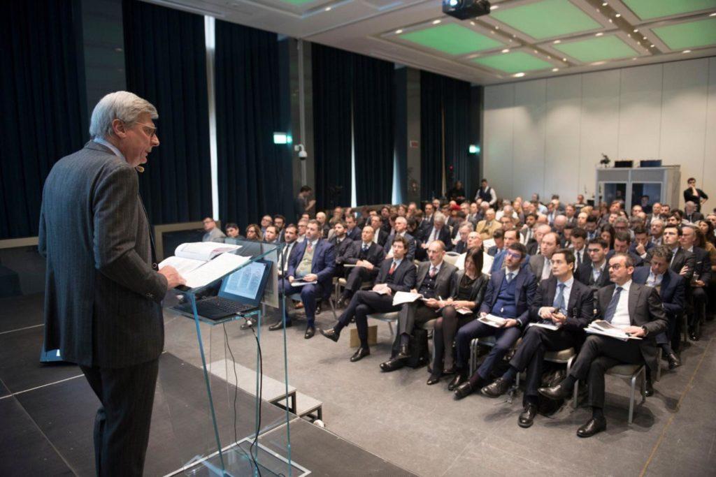 Piano Industriale 2020-2022 Banca IFIS imprese