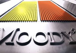 moody's modifica rating mps