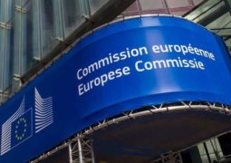 commissione europea lancia iter revisione patto stabilità