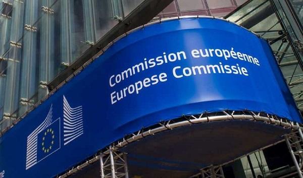commissione europea lancia iter revisione patto stabilità