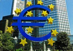 effetti quantitative easing su lungo periodo