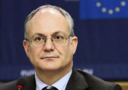 ministro finanze blocca tasse zona rossa