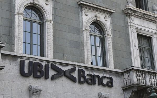 ubi banca e Intesa sanpaolo quale decisione