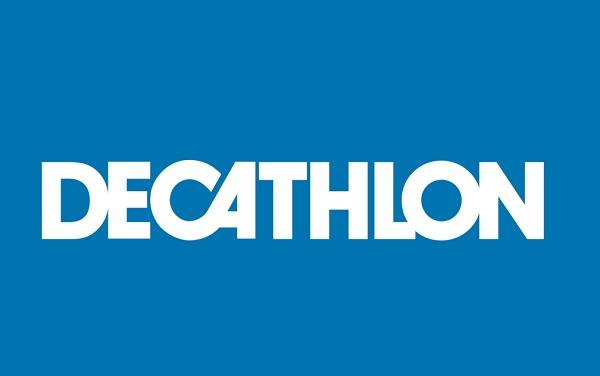 anche decathlon chiude
