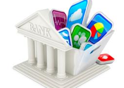 tecnologie per la banca