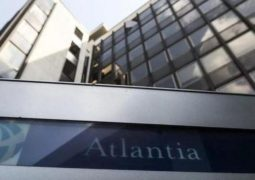 atlantia pronta ad investire su rete autostradale