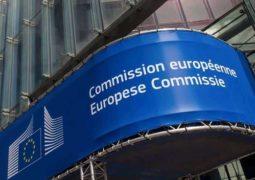 commissione europea pacchetto 500 miliardi
