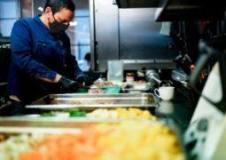 ristobond per sostenere ristorazione