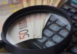 pagamenti fiscali sospesi