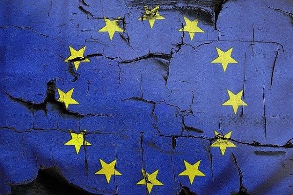 unione euopea, mes o coronabond