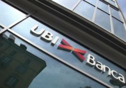 ubi banca porta intesa in tribunale