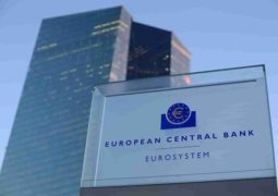 bce e germania scontro quantitative easing
