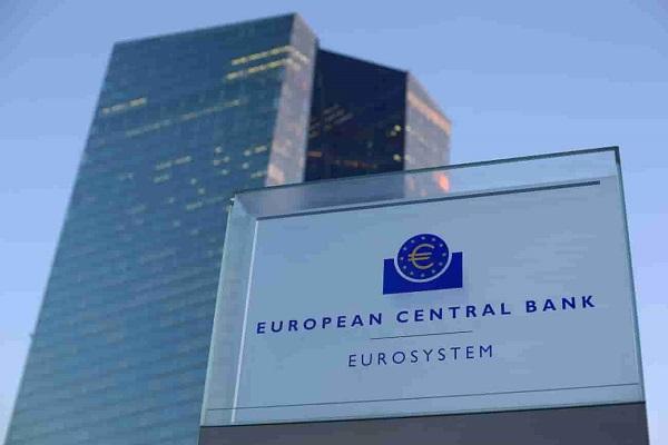bce e germania scontro quantitative easing