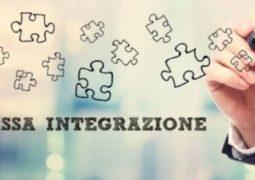ritardo pagamento cassa integrazione