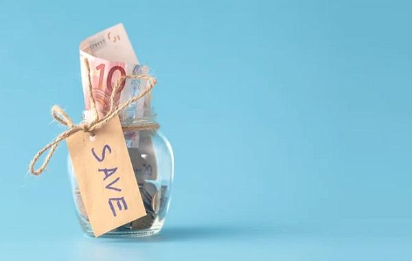come richiedere contributo fondo perduto