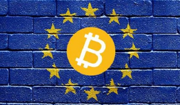 valuta digitale europea come deve essere