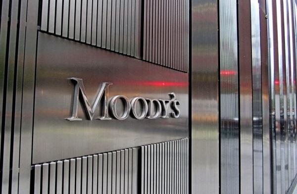 moody's non declassa l'italia