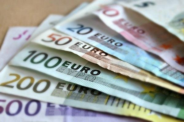 problema liquidità aziende italia