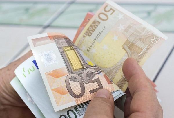 bonus 600 euro inps domande scartate