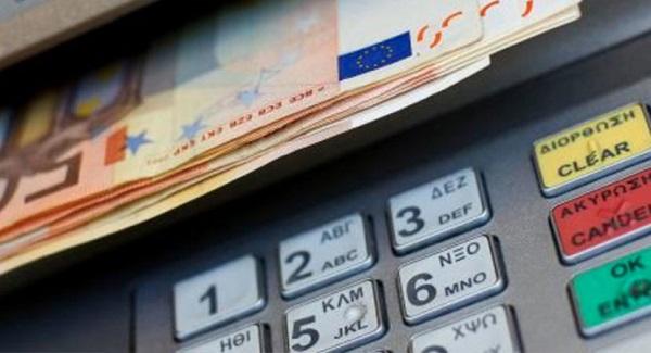 bancomat e metodi tracciabili pagamento