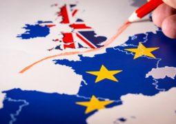 unione europea e gran bretagna le trattative