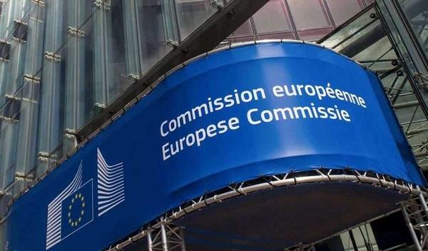 commissione europea indagine fusione fca-psa