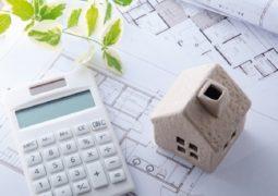 detrazioni fiscali energia casa