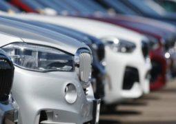 difficoltà ripresa settore auto