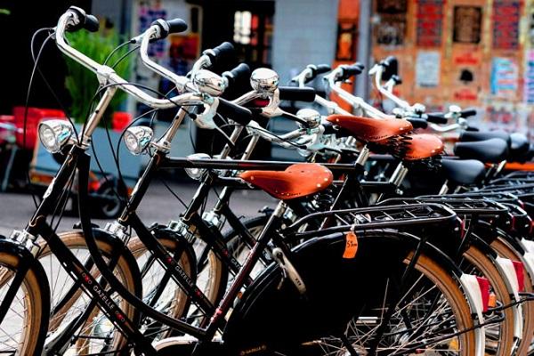 problemi fondi bonus bici