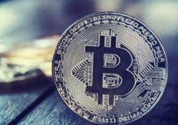 regolamentare bitcoin in russia
