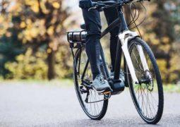 bonus bici a rischio
