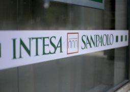 intesa sanpaolo conquista ubi