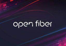 open fiber e iliad insieme