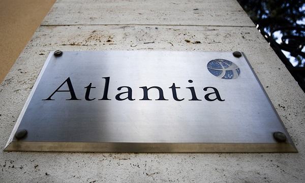 atlantia ferma trattative con cdp