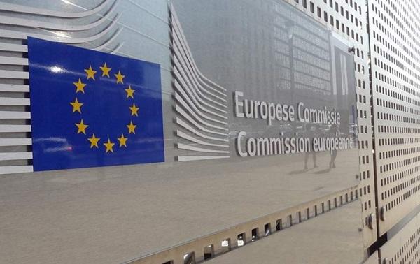 commissione europea richiesta sure