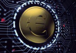 euro digitale pari a valuta fiat